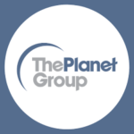 Planet Group of Companies